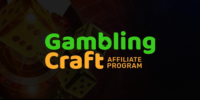Gambling-craft