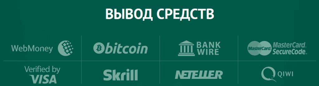 Pin Up Partners: финансовые методы