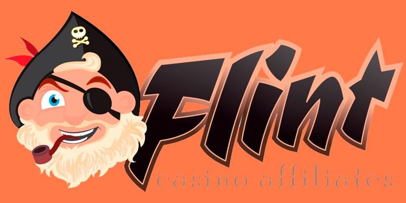 Flint Casino Affiliates