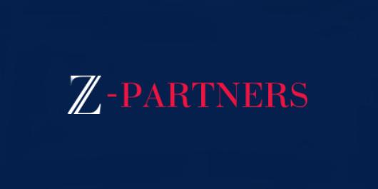 z-partners