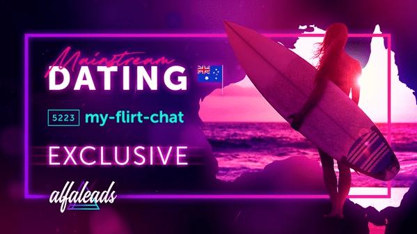 Dating Alfaleads