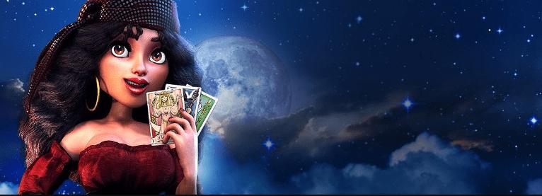 Новинка в казино Slottica от JimPartners